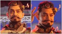 Aamir Khan will next do a cameo in Secret Superstar