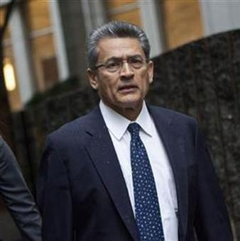 Rajat Gupta disagrees with US Supreme Court's insider trading ruling
