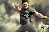 Iddarammayilatho to clash with Action 3D?