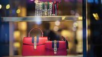 Luxury buying no longer a store affair: Bain