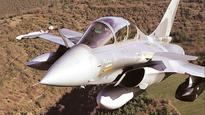 India-France Rafale deal could be finalised this month