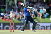 South Africa v England, 2nd ODI: Where to watch live, prediction, preview and live streaming information