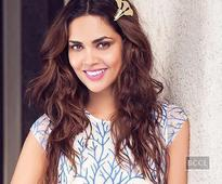 Esha Gupta: I am so willing and ready to be in a relationship
