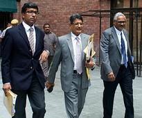 Lodha panel must value checks and balances itself before demanding it of BCCI