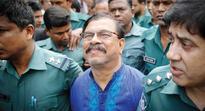 SC upholds bail for Manna