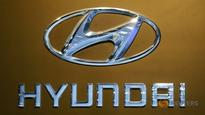 Hyundai Motor executives to take voluntary 10 percent cut in wages