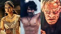 Filmfare Awards South: Baahubali, Kaaka Muttai, Mahesh Babu big winners