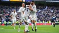 PREVIEW-Soccer-Rested Real Madrid ready for Celta after King's Cup loss