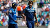 ICC Champions Trophy: Sri Lanka stand-in skipper Upul Tharanga suspended for two ODIs