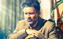 Aligarh telecast mutes homosexual: It's as if they don't exist even after a film like Aligarh