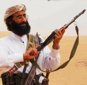 The Enduring Influence of Anwar al-Awlaki in the Age of the Islamic State