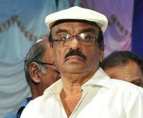 IV Sasi, Sohan Roy to direct a war film