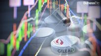 Gilead Sciences HIV Franchise Can Perform Better Than Expected