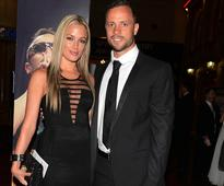 Bladerunner Oscar Pistorius Drops out of Running till Reeva Steenkamp Murder Trial Ends