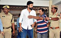 Drug bust in Tollywood, top Telugu film personalities in police net