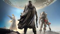 Destiny: Rise of Iron revealed, expansion costs $29.99, ditching PS3/Xbox 360