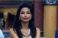 Bigg Boss 10: Priyanka Jagga feels targeted, lashes out at the housemates