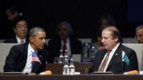 Pakistan a 'friend or foe'? A topic of debate for US lawmakers