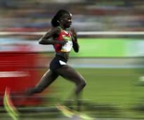Kenya still the Olympic dynamo of Africa