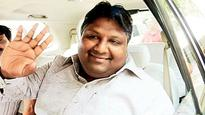 Congress levels charges of corruption on Delhi environment minister