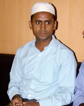 Dadri lynching: Akhlaq's family to move Allahabad HC against FIR