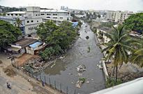 Illegal industrial discharge harming Vrishabhavathi, says ATREE study