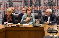World powers warn of serious gaps in Iran talks
