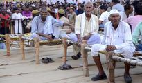 Betwa Sharma/HuffPost India