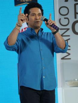 Tendulkar reveals the toughest series of his career