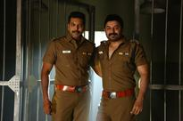 Jayam Ravi and Arvind Swami's Bogan teaser to be launched on Friday