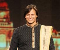 Vivek Oberoi: Bollywood is a place where there are roles for everyone