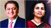 ICICI-Videocon loan case: CBI questions CFO of company started by Deepak Kocchar