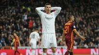 Tired of Spain: Cristiano Ronaldo mulls Manchester United return amid Real Madrid exit reports