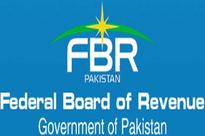 FBR seeks sales tax proposals for upcoming budget