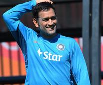 Mahendra Singh Dhoni was the best 'engineer' India had