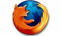 Mozilla to end Firefox mobile OS