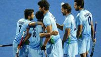HWL: Netherlands ends India's unbeaten streak with 3-1 win