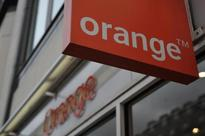 Orange Spain selects Anite network testing and optimization
