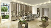 Four Seasons Hotel New York Downtown Opens