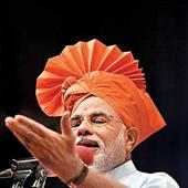 Narendra Modi's rise raises hopes of BSY's return to BJP