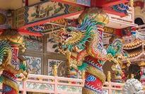 CCB SG draws dim sum bids, HNA woos dollar buyers