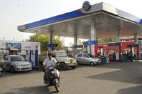 HPCL inventory gains should lead to higher dividend payout