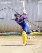 Excited for India 'test', says returning Faulkner