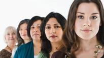 On Women's Day, India Inc rolls out red carpet for women staff & customers