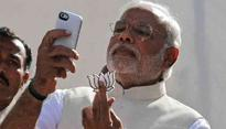 Sharad Sharma's case shows how rampant troll culture has become under Modi