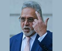 Mallya's defence says Indian jails over-crowded, suffer from poor hygeine