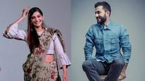 Sonam Kapoor's reasons for not talking about her relationship with Anand Ahuja is totally on point!