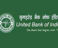 United Bank of India declares final list of PO recruitment 2013