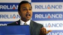 Reliance Defence aims to export naval, military equipment
