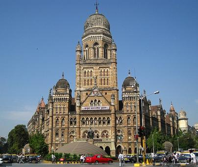 Suspense continues over election of Mumbai mayor
